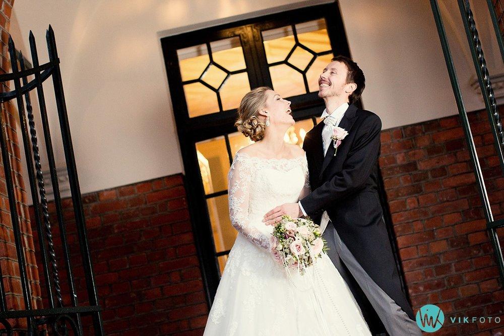 38-vinter-bryllup-fotograf-oslo