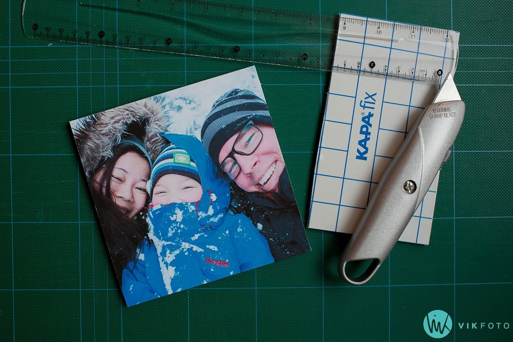 4-kapafix-mount-bilder-bildevegg