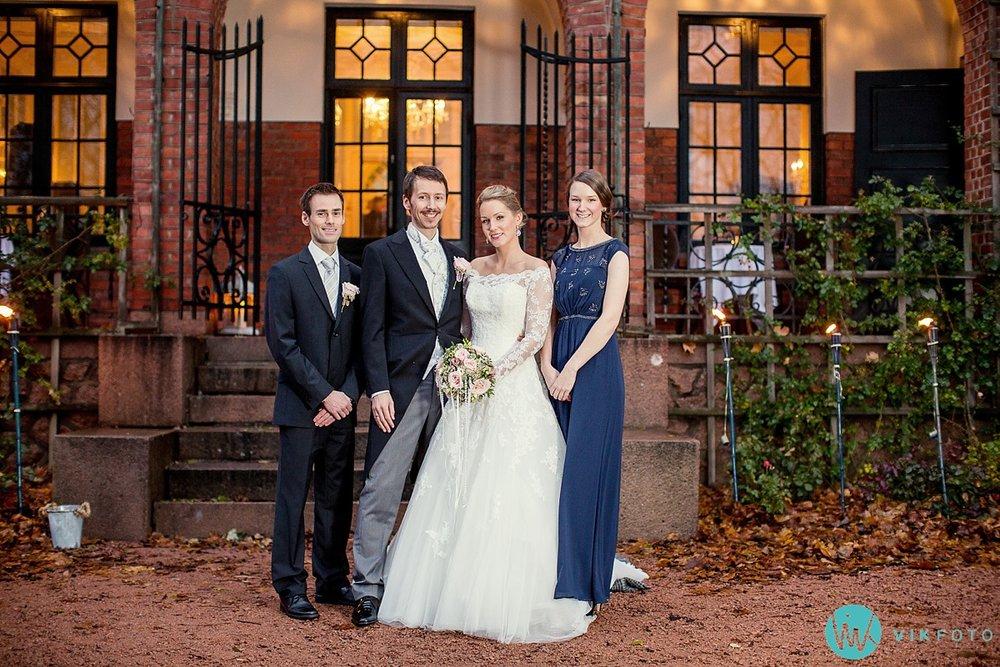 40-vinter-bryllup-fotograf-oslo