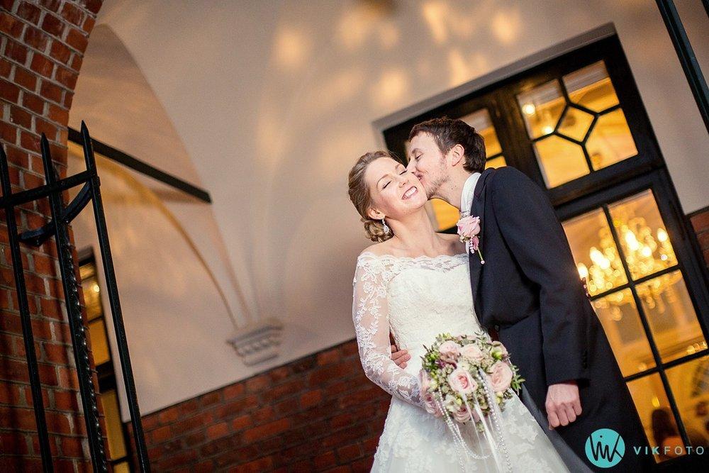 42-vinter-bryllup-fotograf-oslo