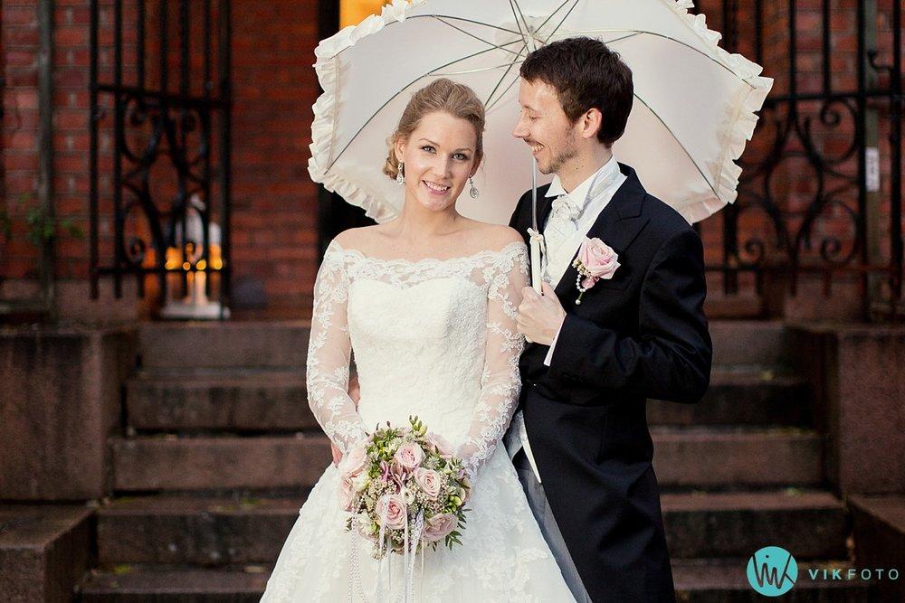 43-vinter-bryllup-fotograf-oslo
