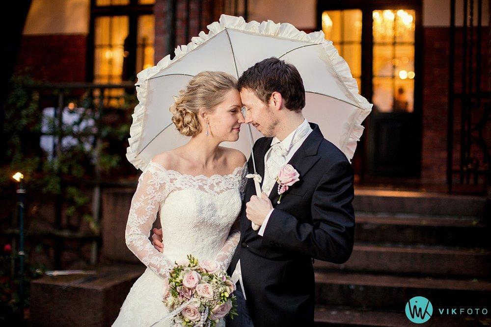 44-vinter-bryllup-fotograf-oslo