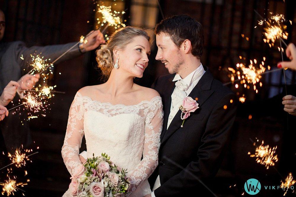 46-vinter-bryllup-fotograf-oslo