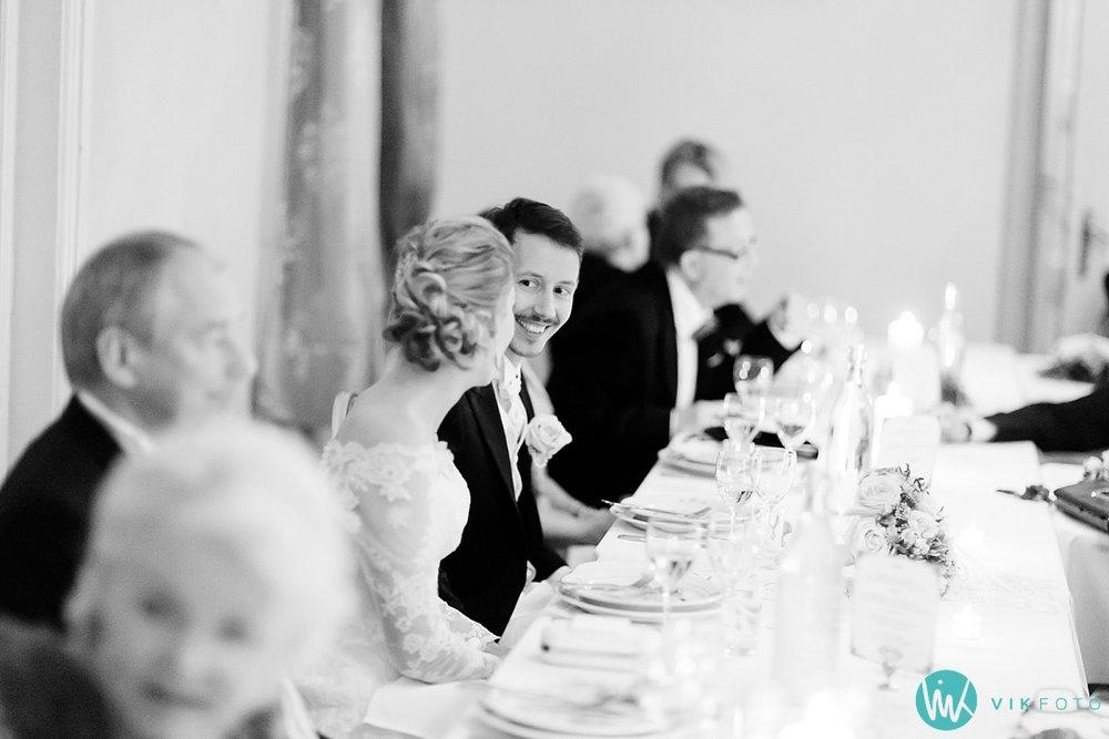 47-fotograf-bryllup-bærum-slottet