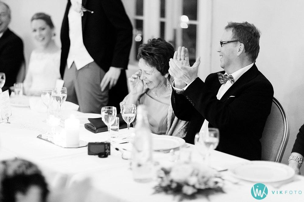 48-fotograf-bryllup-bærum-slottet