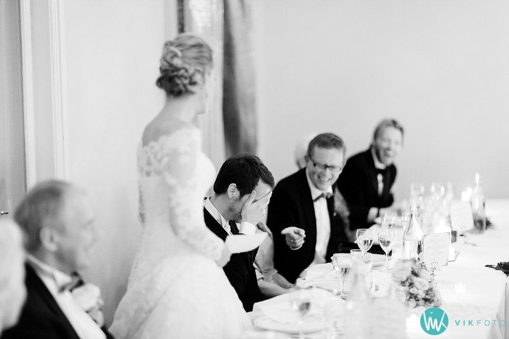 51-fotograf-bryllup-bærum-slottet