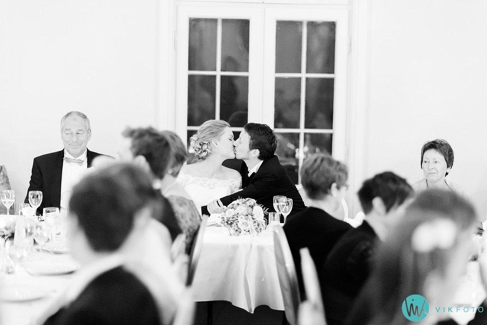 52-fotograf-bryllup-bærum-slottet