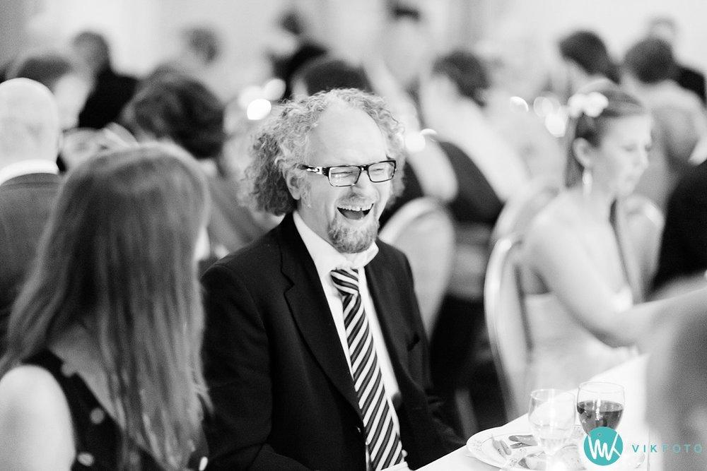 53-fotograf-bryllup-bærum-slottet