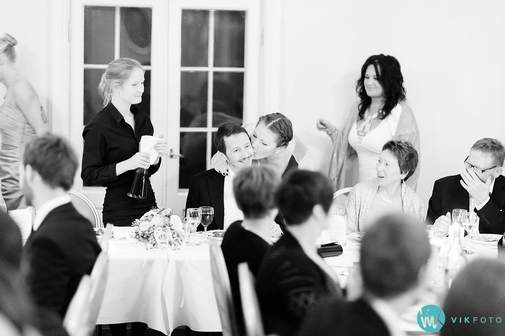 54-fotograf-bryllup-bærum-slottet