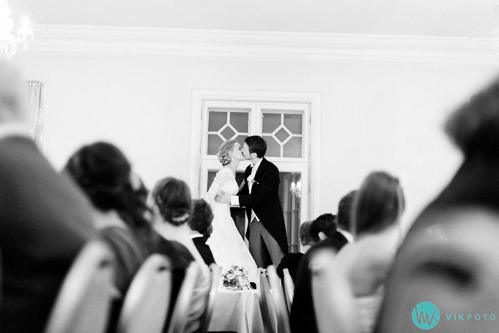 56-fotograf-bryllup-bærum-slottet