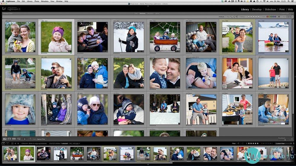 6-bilder-lightroom-fotograf-jan-ivar-vik