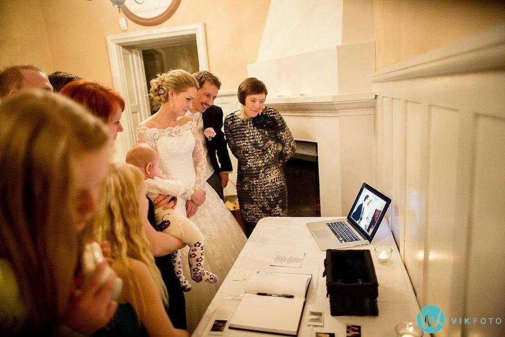 60-bryllup-slottet-fotograf-bryllup