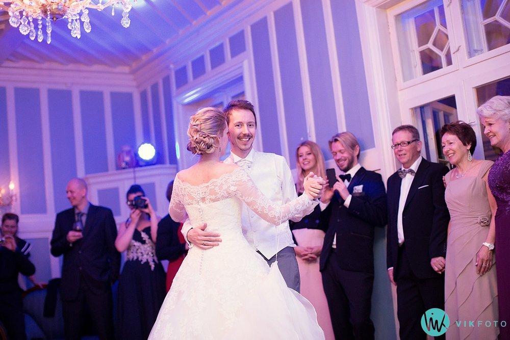 62-bryllup-slottet-fotograf-bryllup