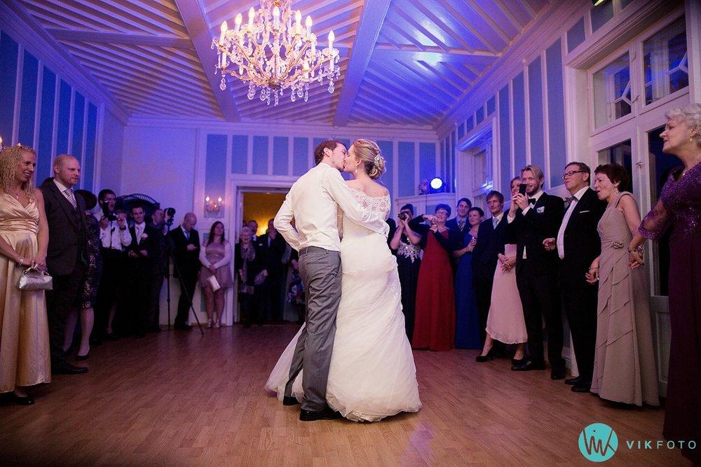 63-bryllup-slottet-fotograf-bryllup