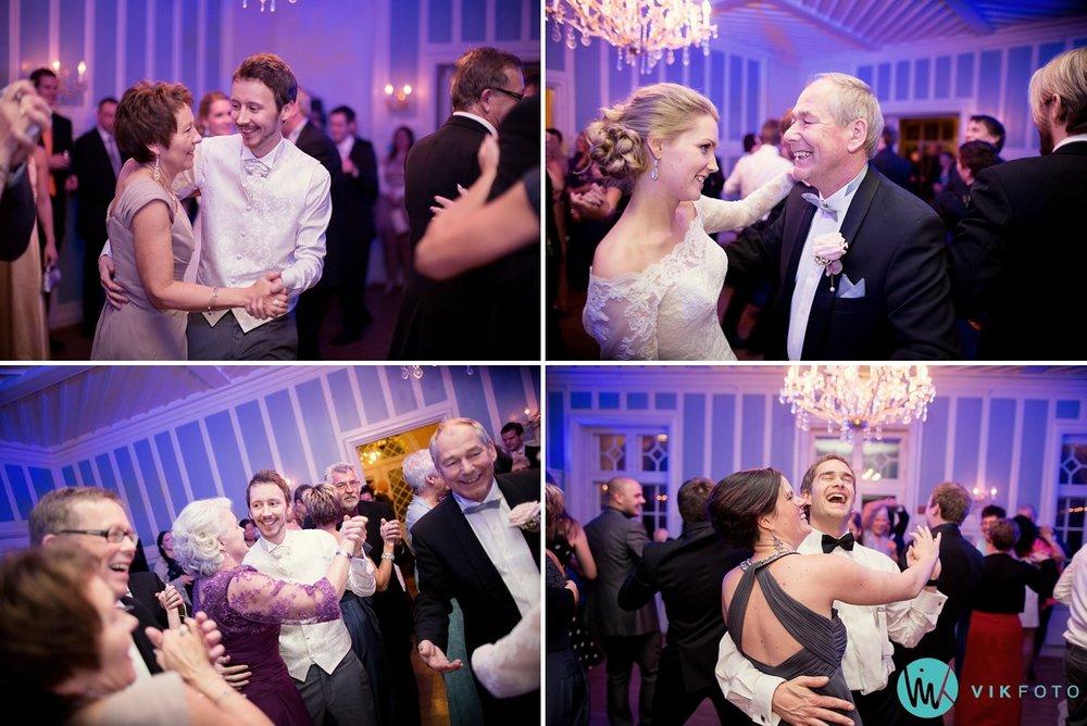 64-bryllup-slottet-fotograf-bryllup