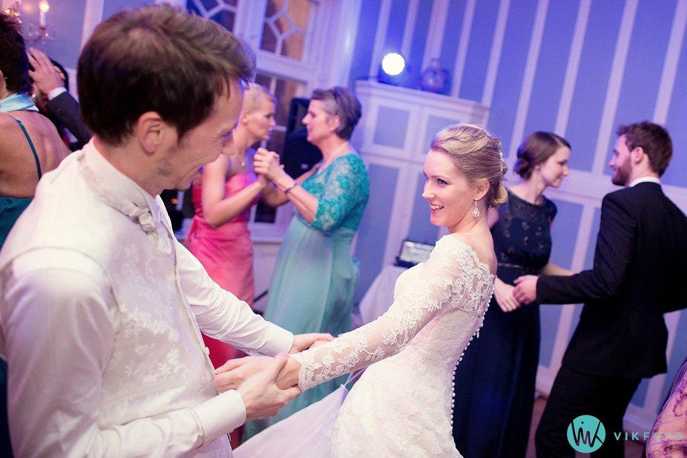 65-bryllup-slottet-fotograf-bryllup