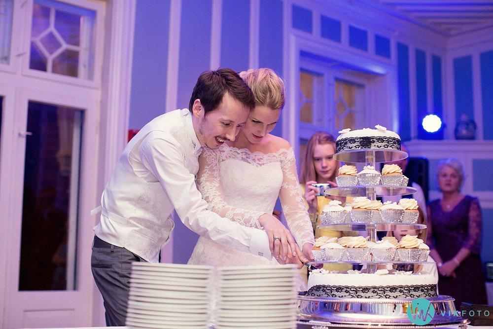 67-bryllup-slottet-fotograf-bryllup