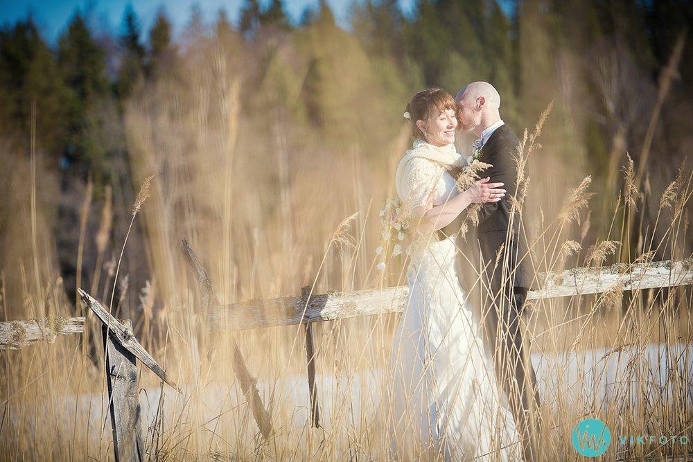 01-bryllupsfotograf-sarpsborg-fredrikstad-vinter-bryllupsbilde