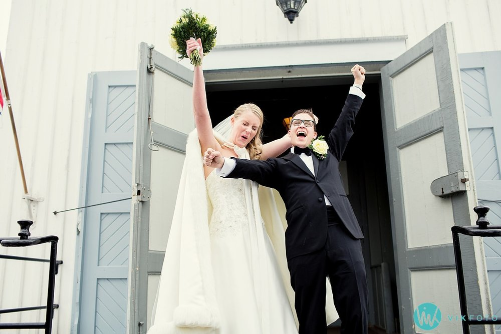 01-bryllupsfotograf-tonsberg-sandar-kirke