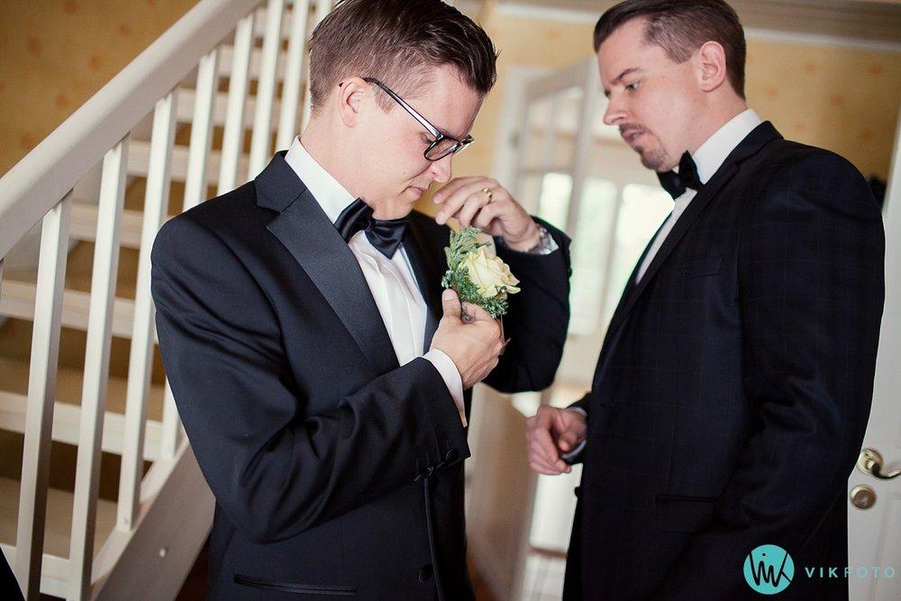 03-bryllup-fotograf-tønsberg-heldags