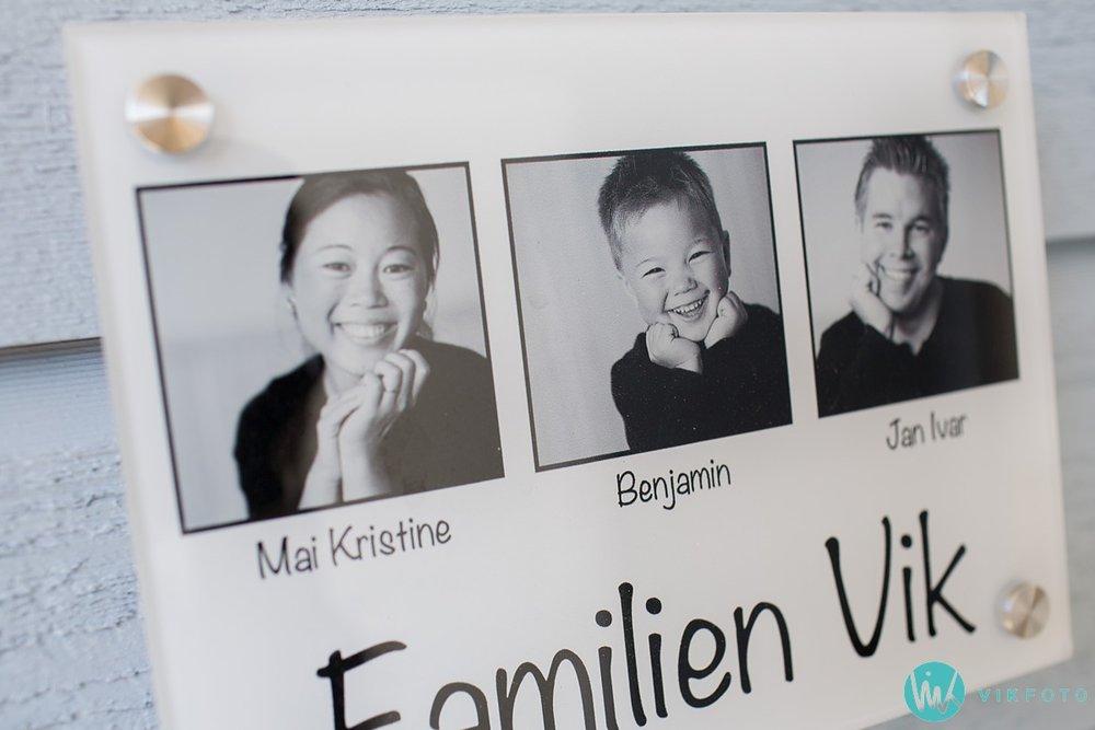 03-fotograf-familie-sarpsborg-jan-ivar-vik.jpg