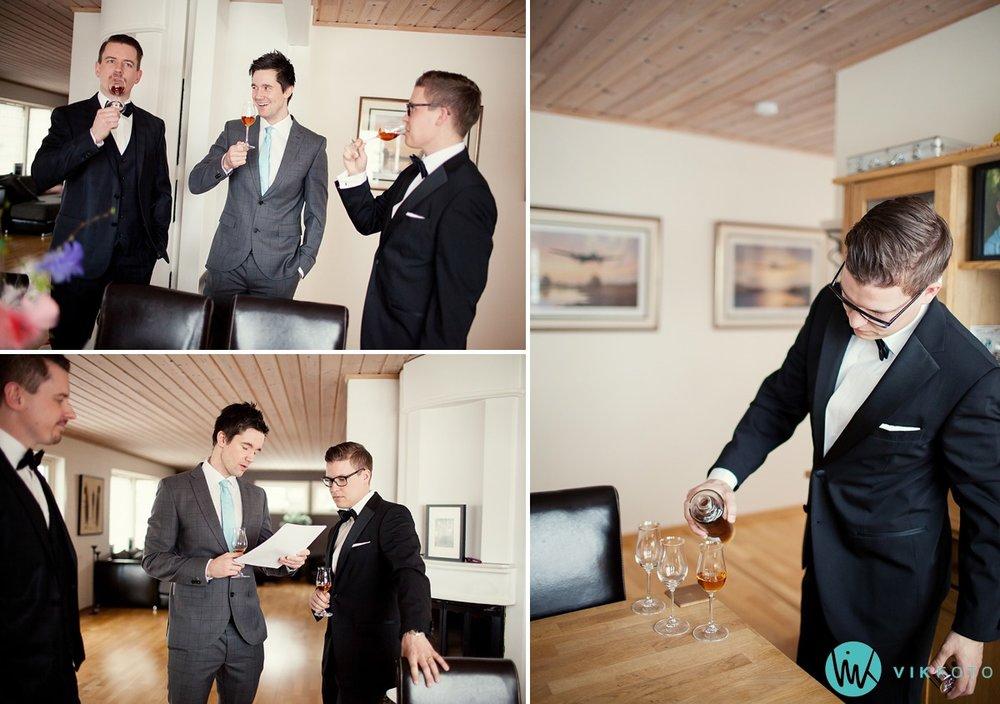 04-bryllup-fotograf-tønsberg-heldags