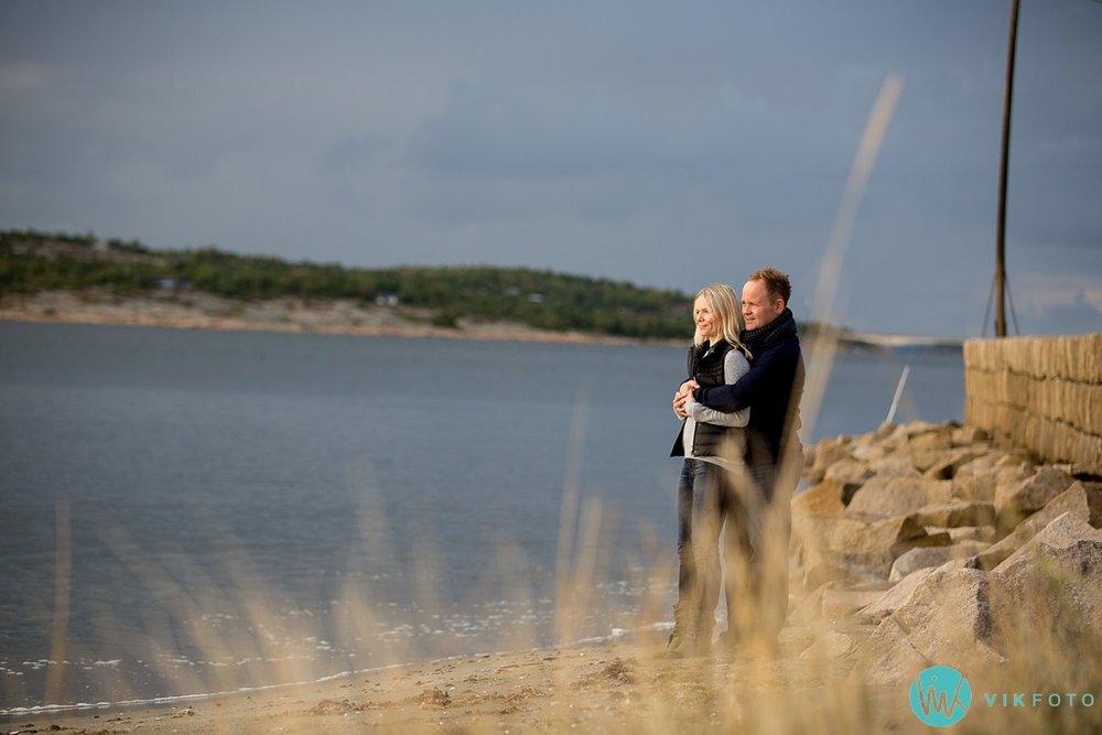 04-kjærestepar-kjærestefotografering-hvaler-fredrikstad