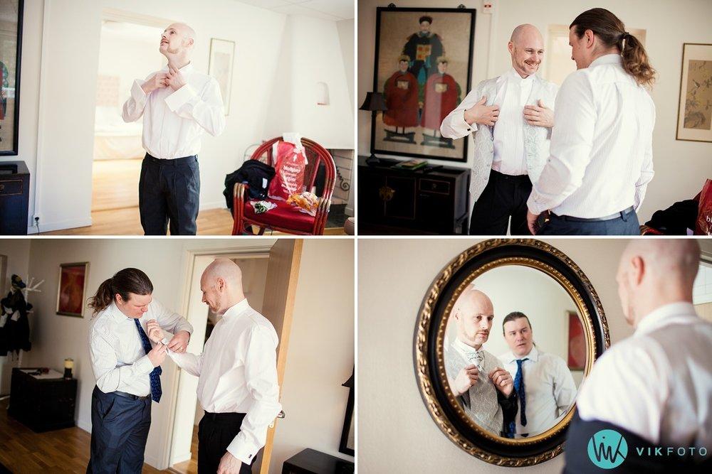 05-vikfoto-fotograf-bryllup-sverige-vinterbryllup