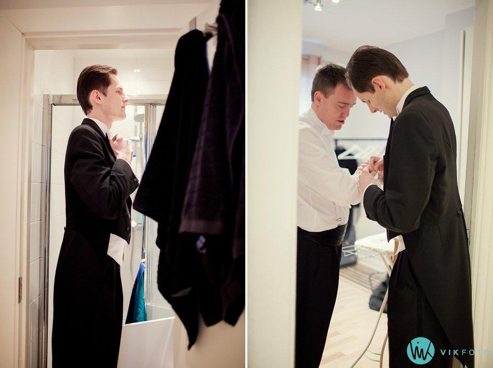 06-fotograf-bryllup-oslo-holmenkollen