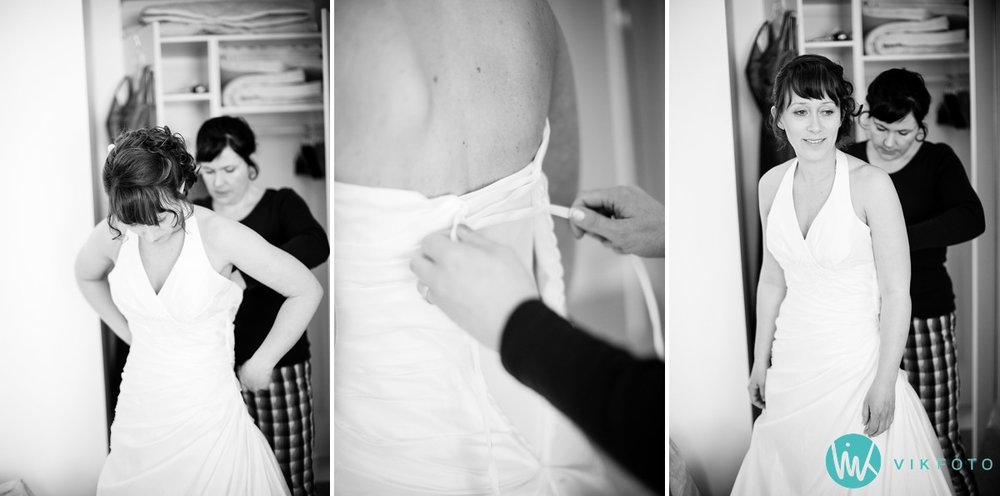 08-vikfoto-fotograf-bryllup-sverige-vinterbryllup