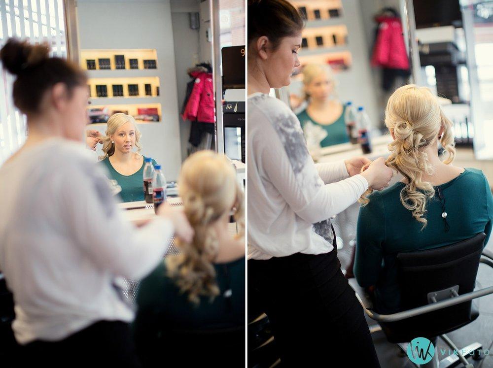 09-bryllup-fotograf-sandefjord-bris-frisør