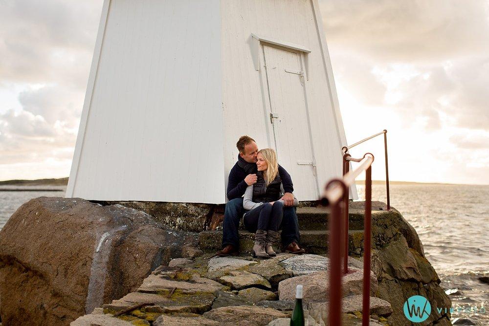 09-fotograf-fredrikstad-hvaler-portrett-kjærester