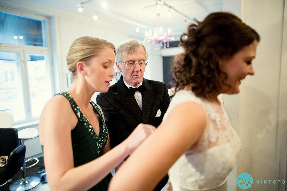 10-fotograf-bryllup-oslo-holmenkollen
