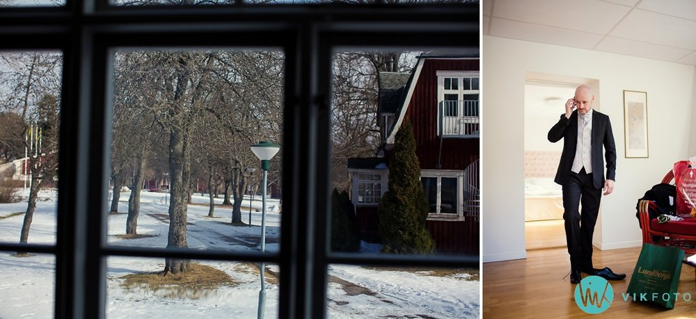 10-vinterbryllup-fotograf-bryllup-sverige