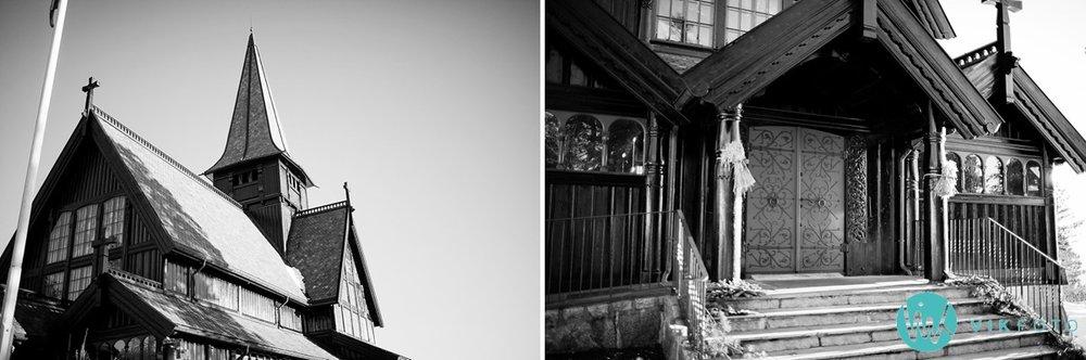 11-bryllupsfotograf-oslo-vielse-holmenkollen-kapell