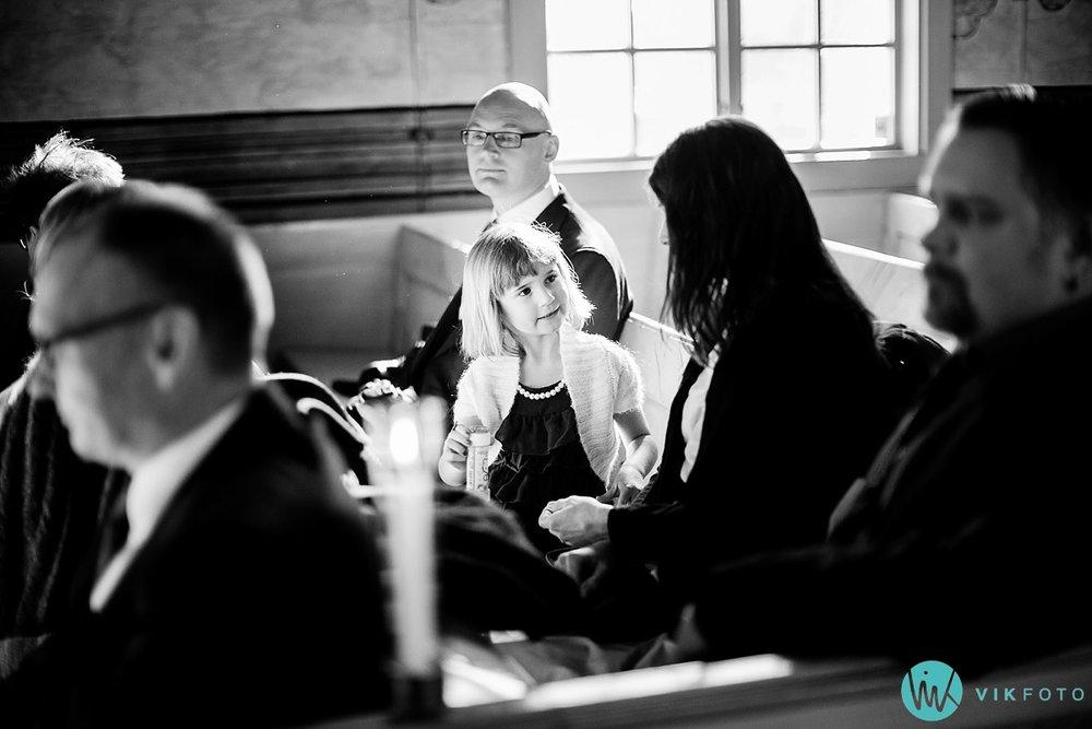 11-vinterbryllup-fotograf-bryllup-sverige