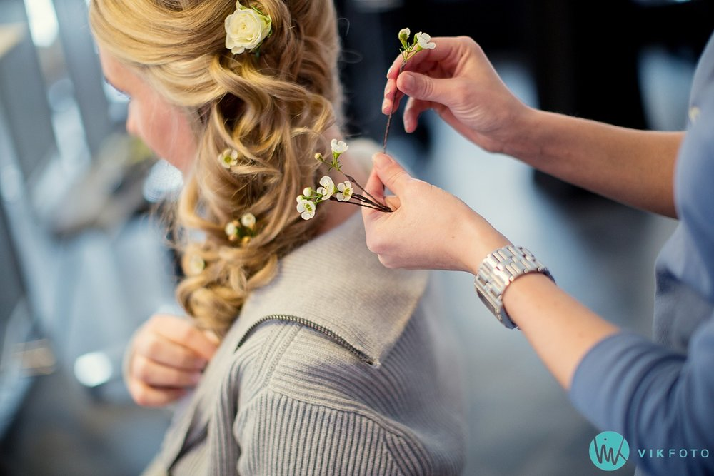 12-bryllup-fotograf-sandefjord-bris-frisør