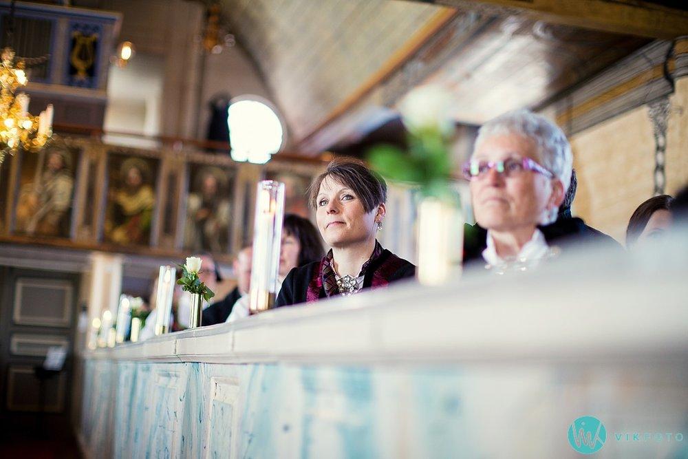 13-vinterbryllup-fotograf-bryllup-sverige