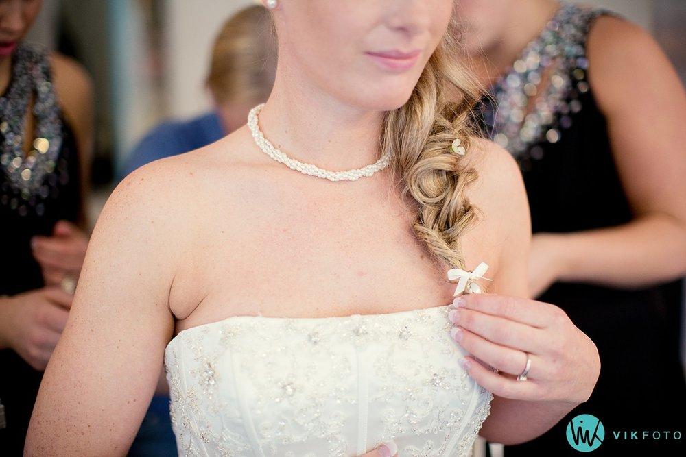 14-bryllup-fotograf-sandefjord-bris-frisør