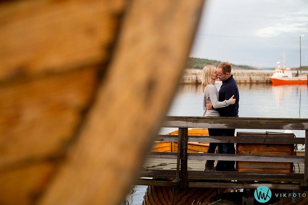 14-fotograf-fredrikstad-hvaler-portrett-kjærester
