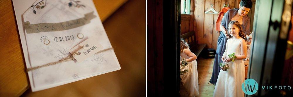 14-bryllupsfotograf-oslo-vielse-holmenkollen-kapell