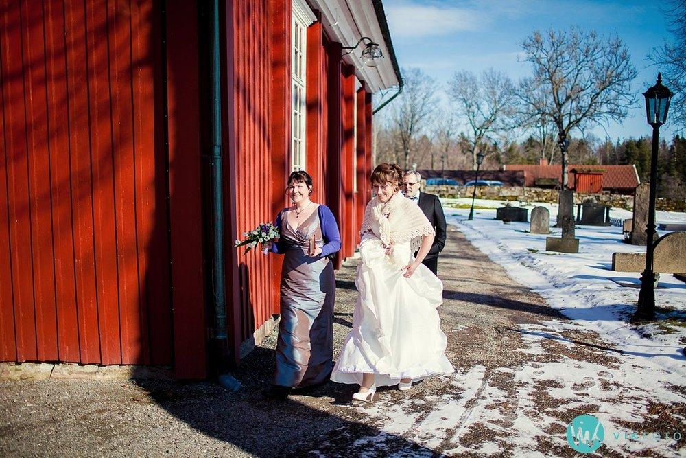 14-vinterbryllup-fotograf-bryllup-sverige