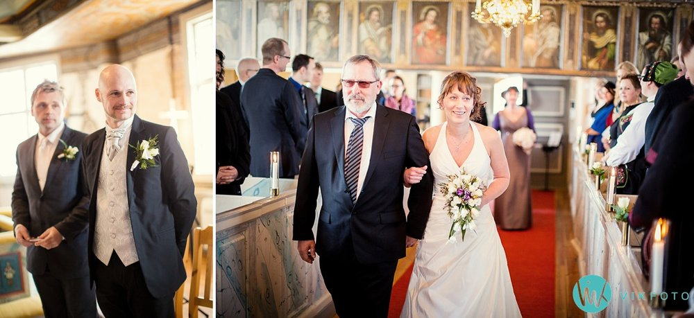 15-vinterbryllup-fotograf-bryllup-sverige