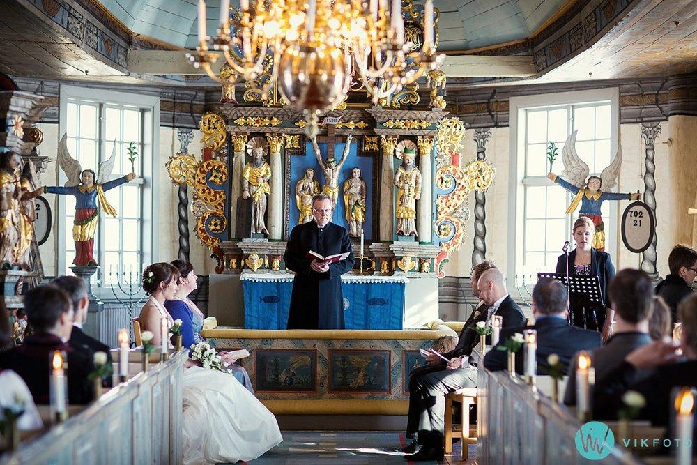 17-vinterbryllup-fotograf-bryllup-sverige