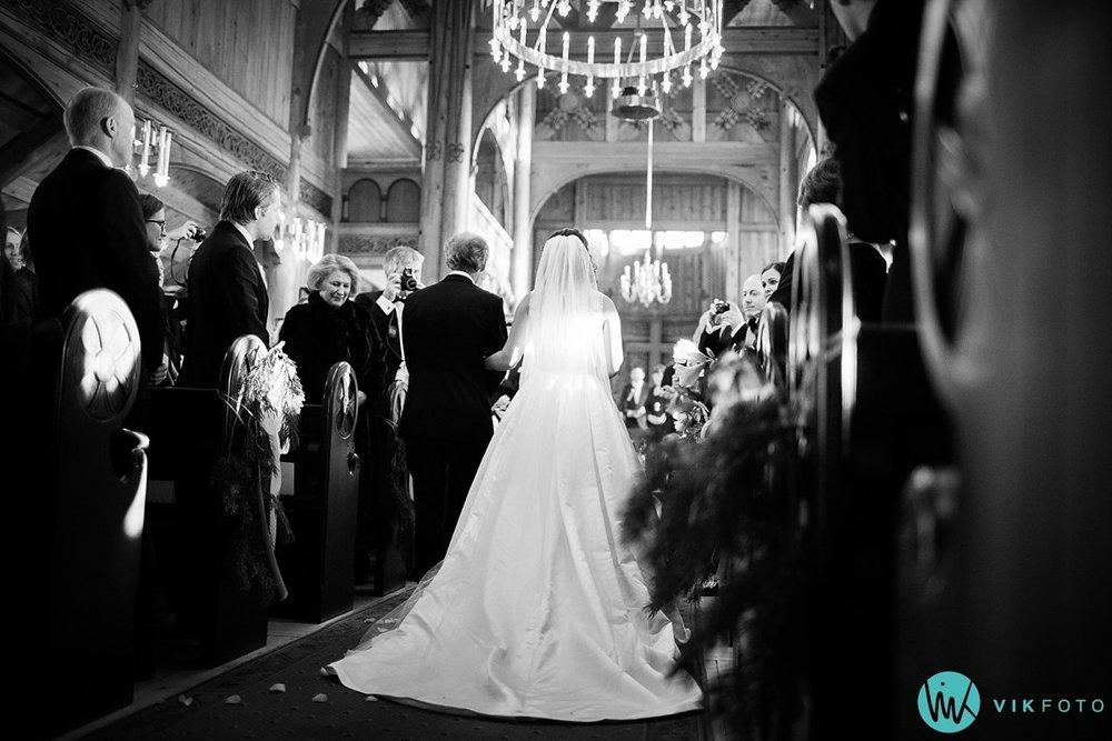 19-bryllupsfotograf-oslo-vielse-holmenkollen-kapell