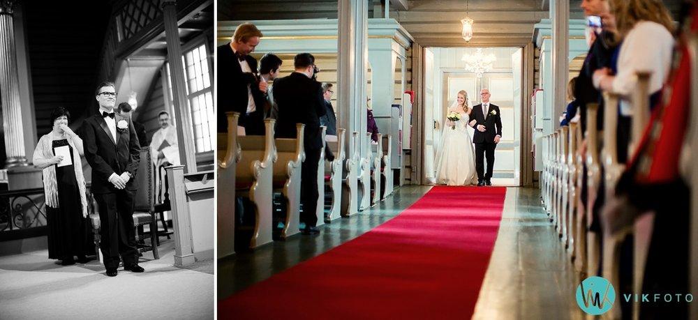 19-bryllupsfotograf-sandefjord-sandar-kirke-vielse