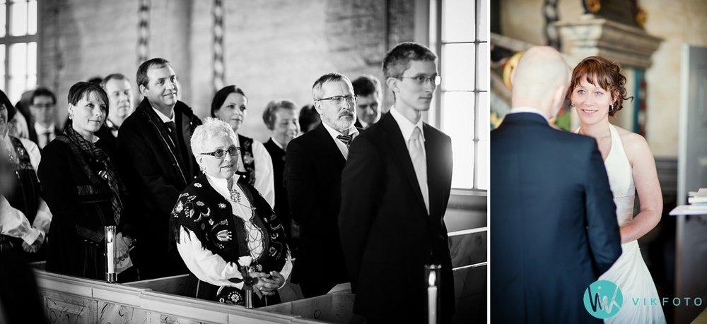19-bryllupsfotograf-vinter-halden-fredrikstad-sarpsborg-sverige
