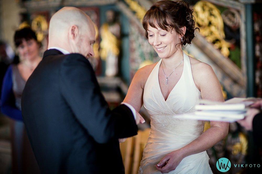 20-bryllupsfotograf-vinter-halden-fredrikstad-sarpsborg-sverige