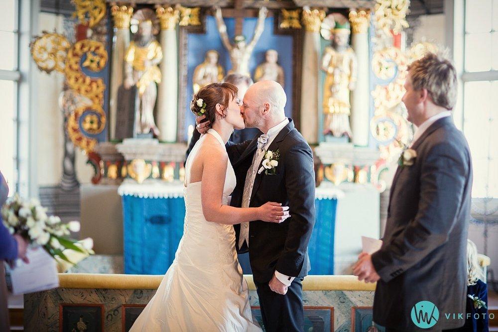 21-bryllupsfotograf-vinter-halden-fredrikstad-sarpsborg-sverige