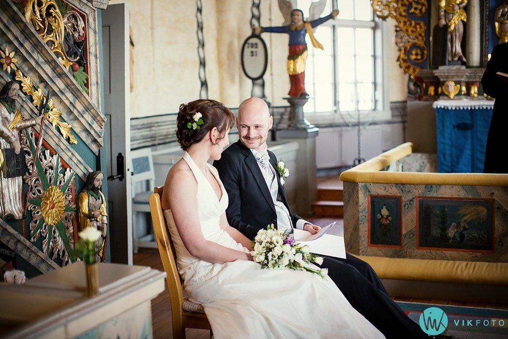 22-bryllupsfotograf-vinter-halden-fredrikstad-sarpsborg-sverige